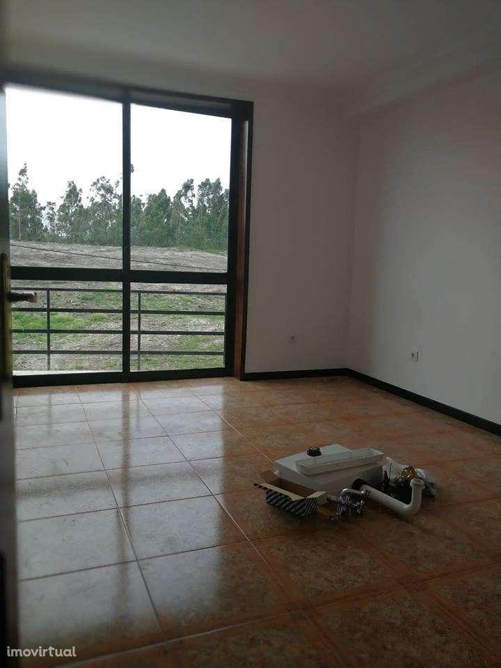 Apartamento para comprar, Vilela, Paredes, Porto - Foto 2