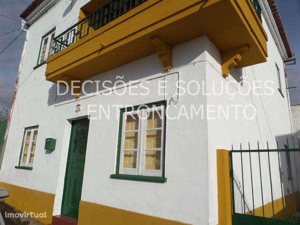 Moradia para comprar, Montalvo, Santarém - Foto 10