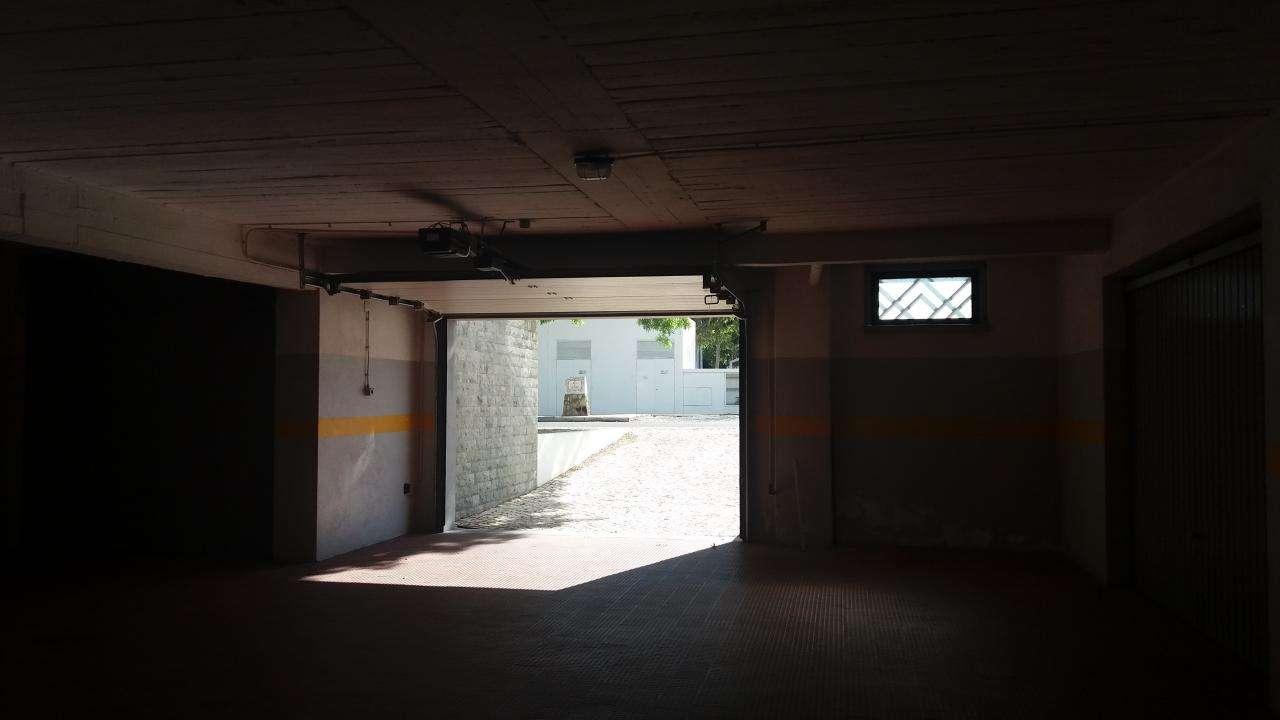 Apartamento para arrendar, Carcavelos e Parede, Lisboa - Foto 24