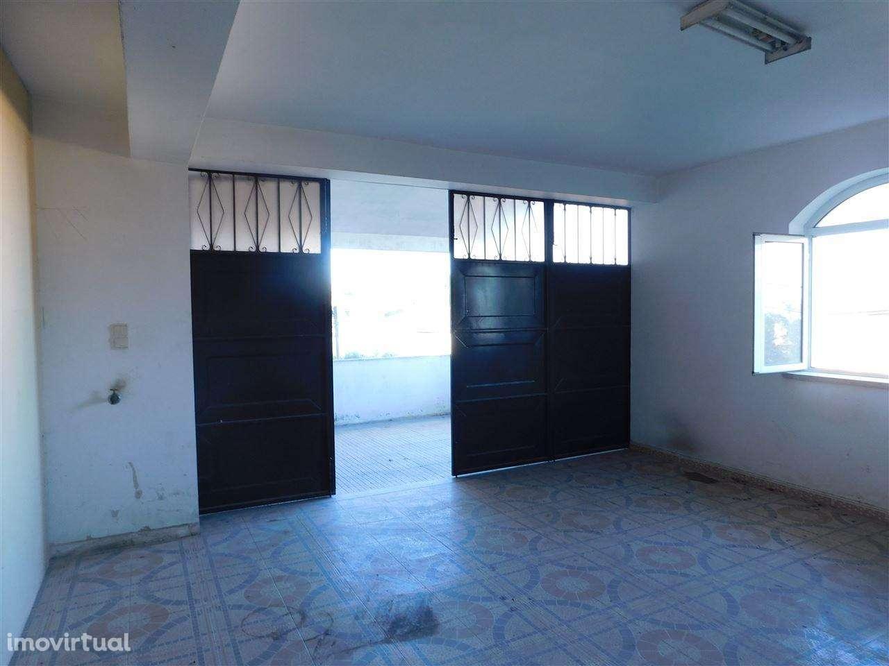 Apartamento para comprar, Covilhã e Canhoso, Castelo Branco - Foto 17