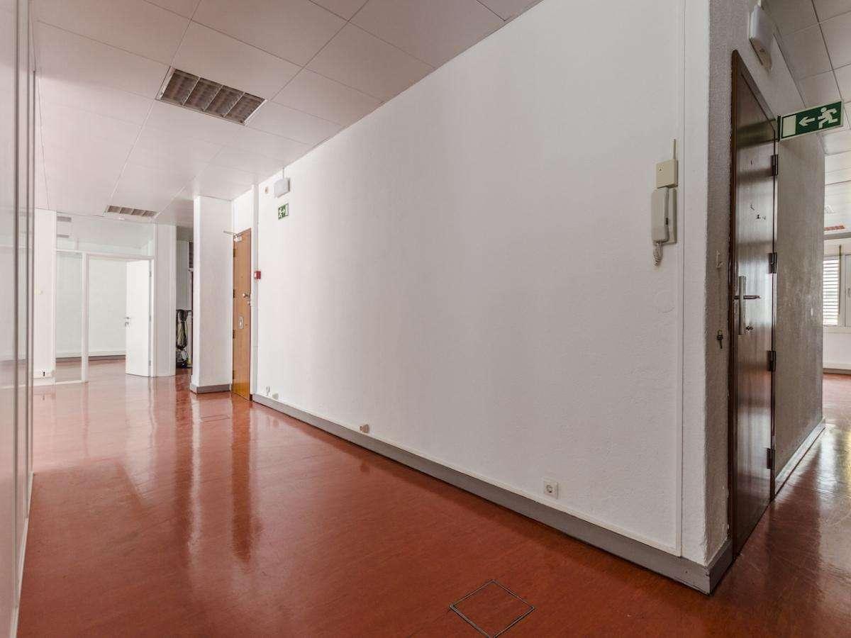 Escritório para arrendar, Avenidas Novas, Lisboa - Foto 10