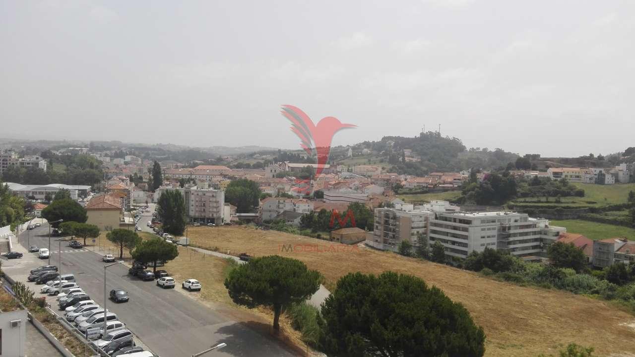 Apartamento para comprar, Évora de Alcobaça, Alcobaça, Leiria - Foto 17