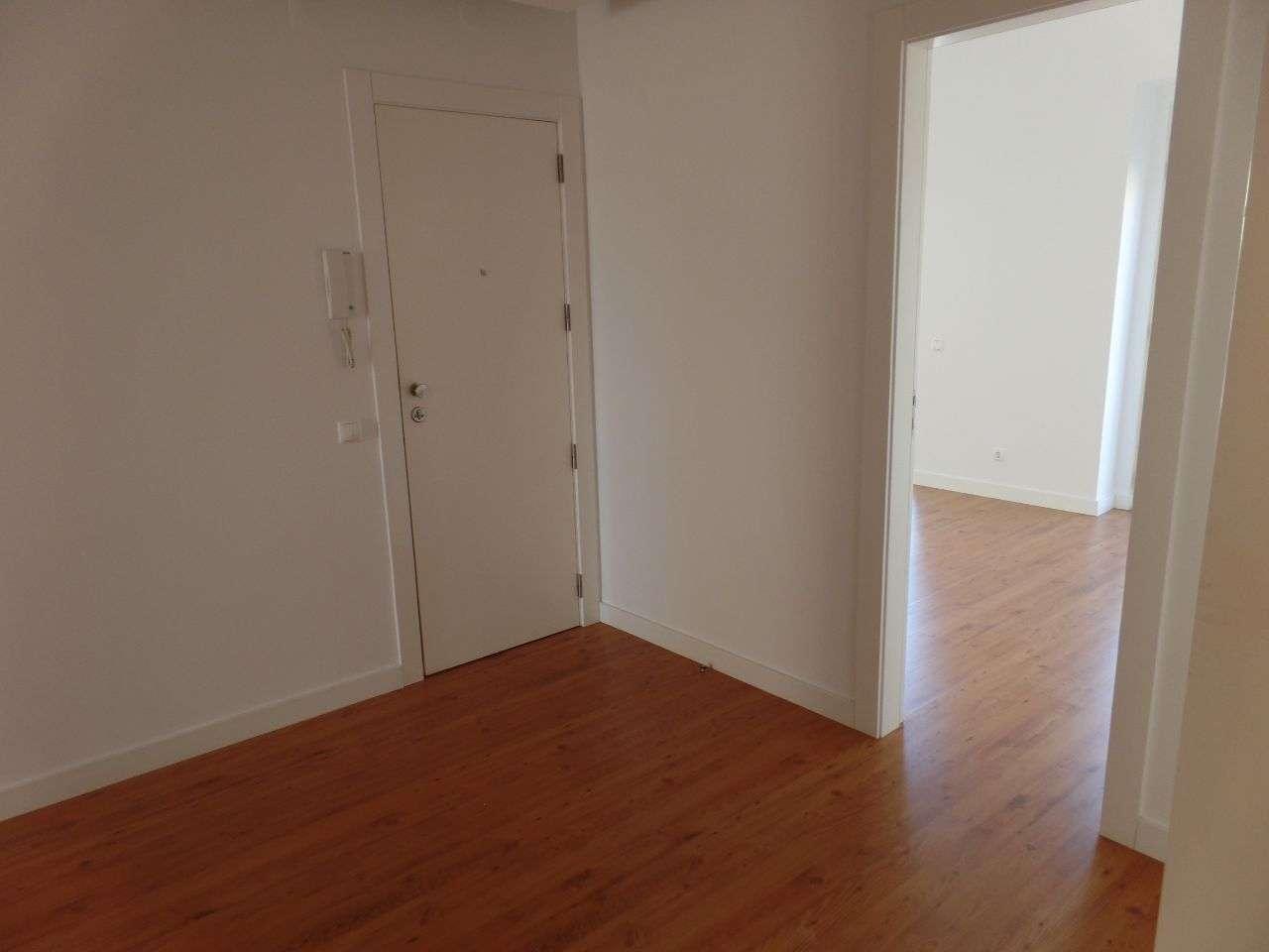 Apartamento para arrendar, Rua Francisco Rodrigues Lobo, Campolide - Foto 18