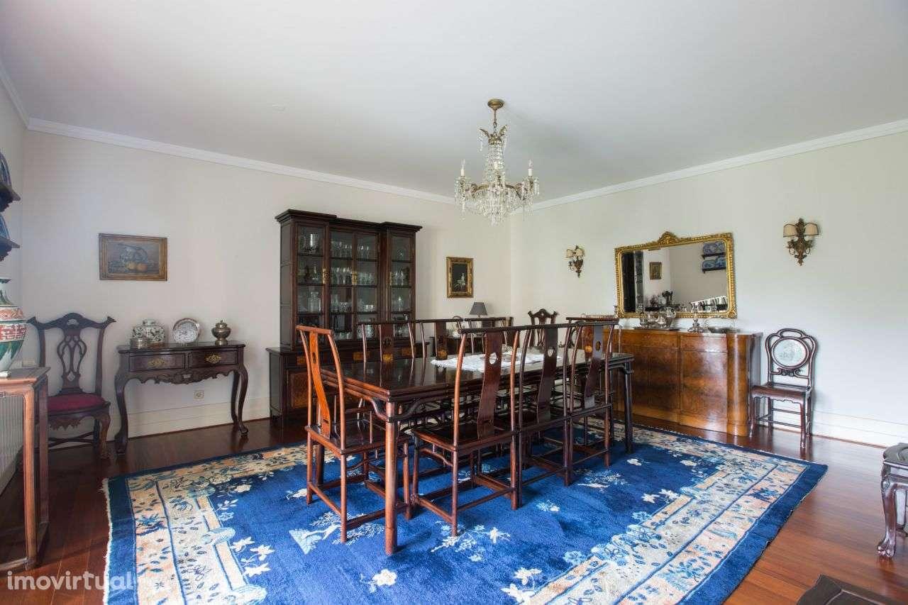 Apartamento para comprar, Aldoar, Foz do Douro e Nevogilde, Porto - Foto 5