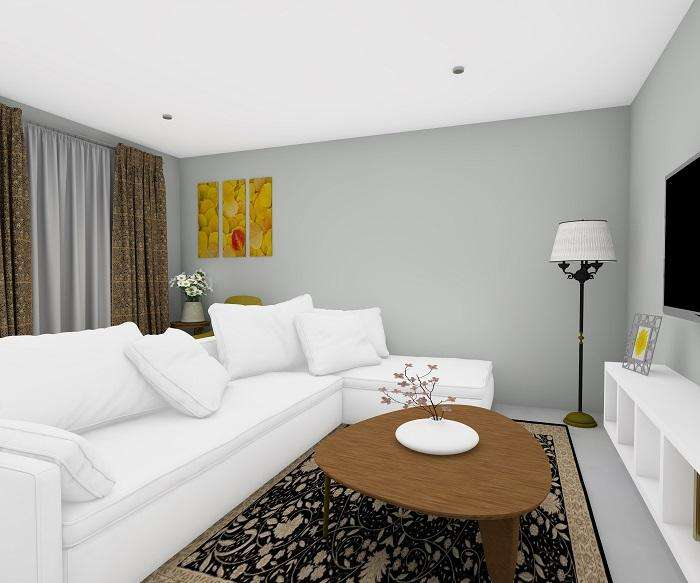 Apartamento para comprar, Penha de França, Lisboa - Foto 3