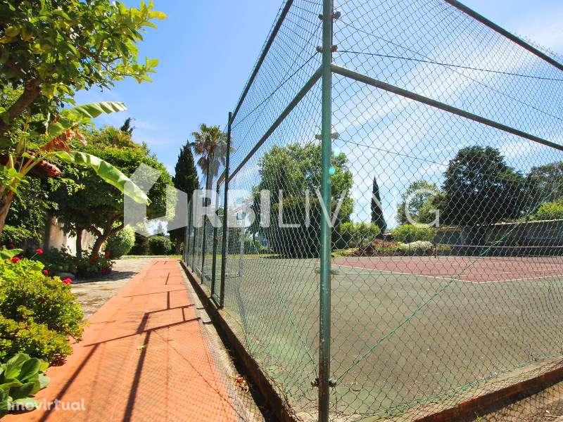 Quintas e herdades para comprar, Laranjeiro e Feijó, Almada, Setúbal - Foto 13