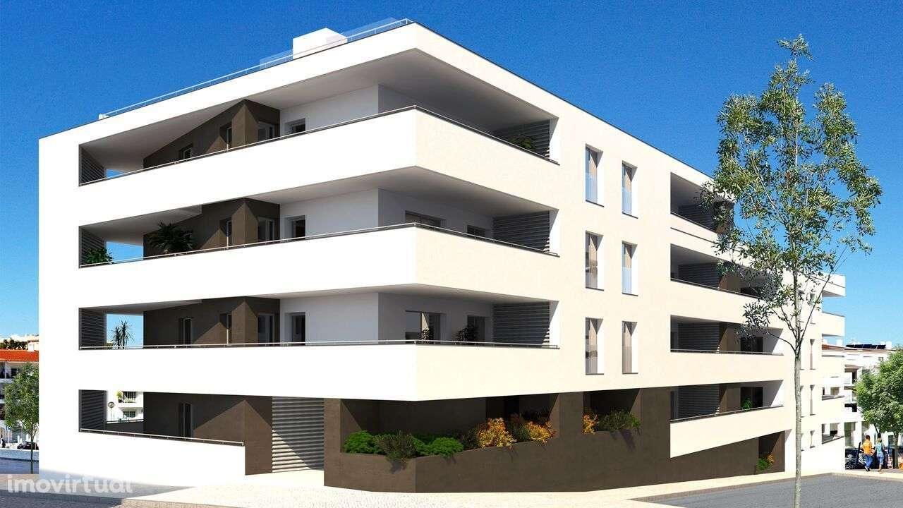 Apartamento para comprar, Odiáxere, Lagos, Faro - Foto 8