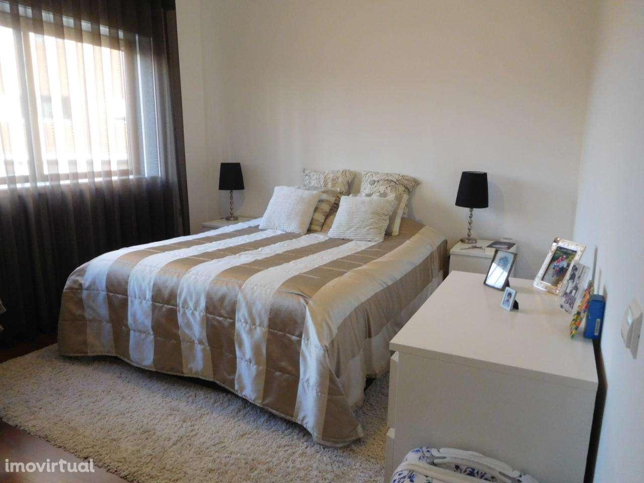 Apartamento para comprar, Vilar de Andorinho, Porto - Foto 5