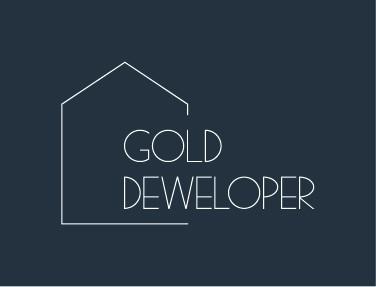 GOLD DEWELOPER SP. Z O.O.