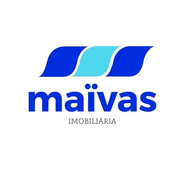 Agência Imobiliária: Maïvas Imobiliária Vila Verde