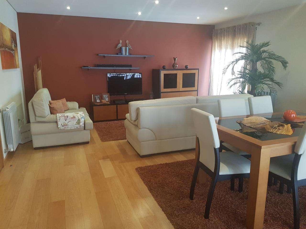 Apartamento para comprar, São Felix da Marinha, Vila Nova de Gaia, Porto - Foto 1