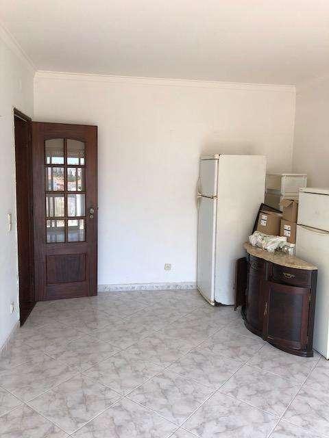 Apartamento para comprar, Mafra - Foto 10