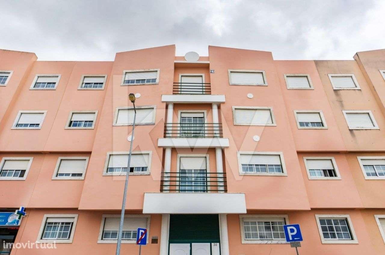 Garagem para comprar, Pinhal Novo, Setúbal - Foto 2