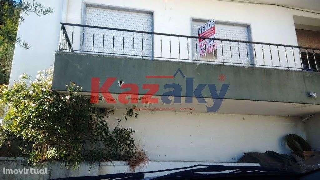 Apartamento para comprar, Rua Infante Dom Luís - Bairro Catroga e Gaio, Abrantes (São Vicente e São João) e Alferrarede - Foto 1
