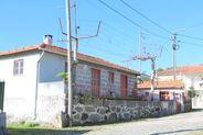 Moradia para comprar, Rendufinho, Póvoa de Lanhoso, Braga - Foto 15