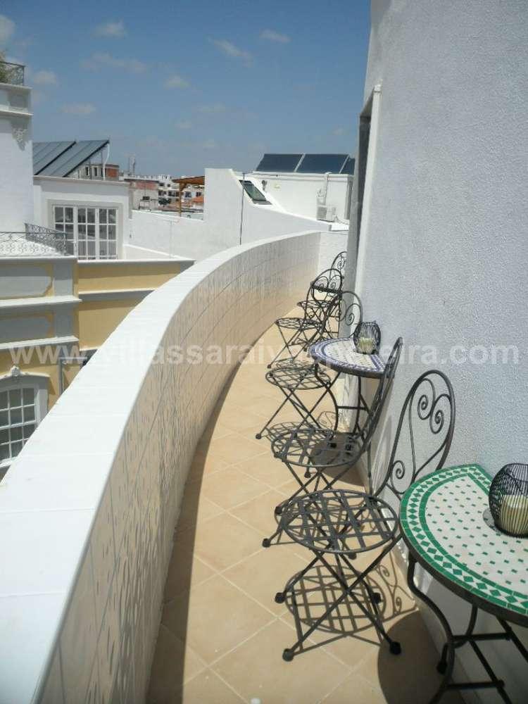 Apartamento para comprar, Olhão, Faro - Foto 27