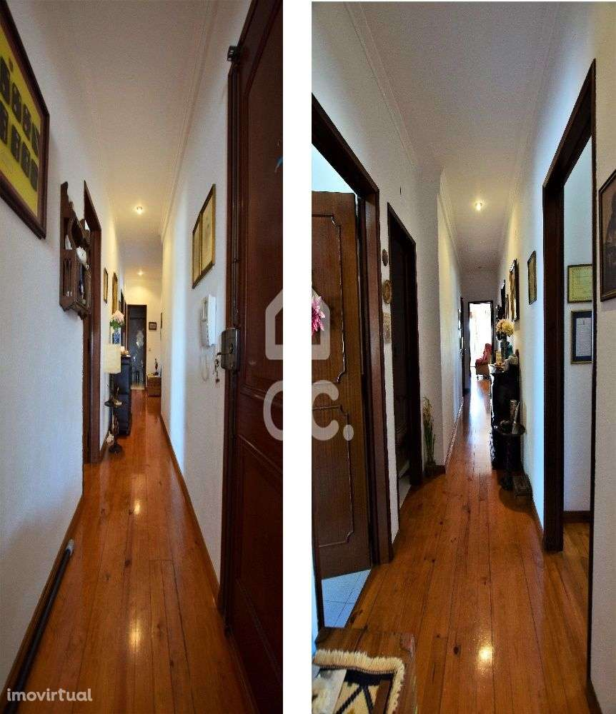 Apartamento para comprar, Vendas Novas - Foto 8