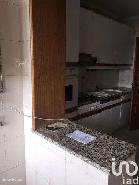 Apartamento para comprar, Fafe, Braga - Foto 7