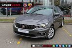 Fiat Tipo LOUNGE 1.4 16v 95KM Szary Colosseo - 1