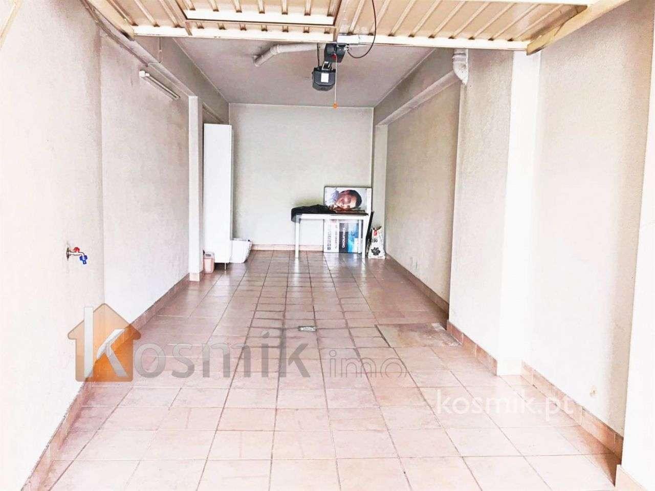 Apartamento para comprar, Ramada e Caneças, Lisboa - Foto 41