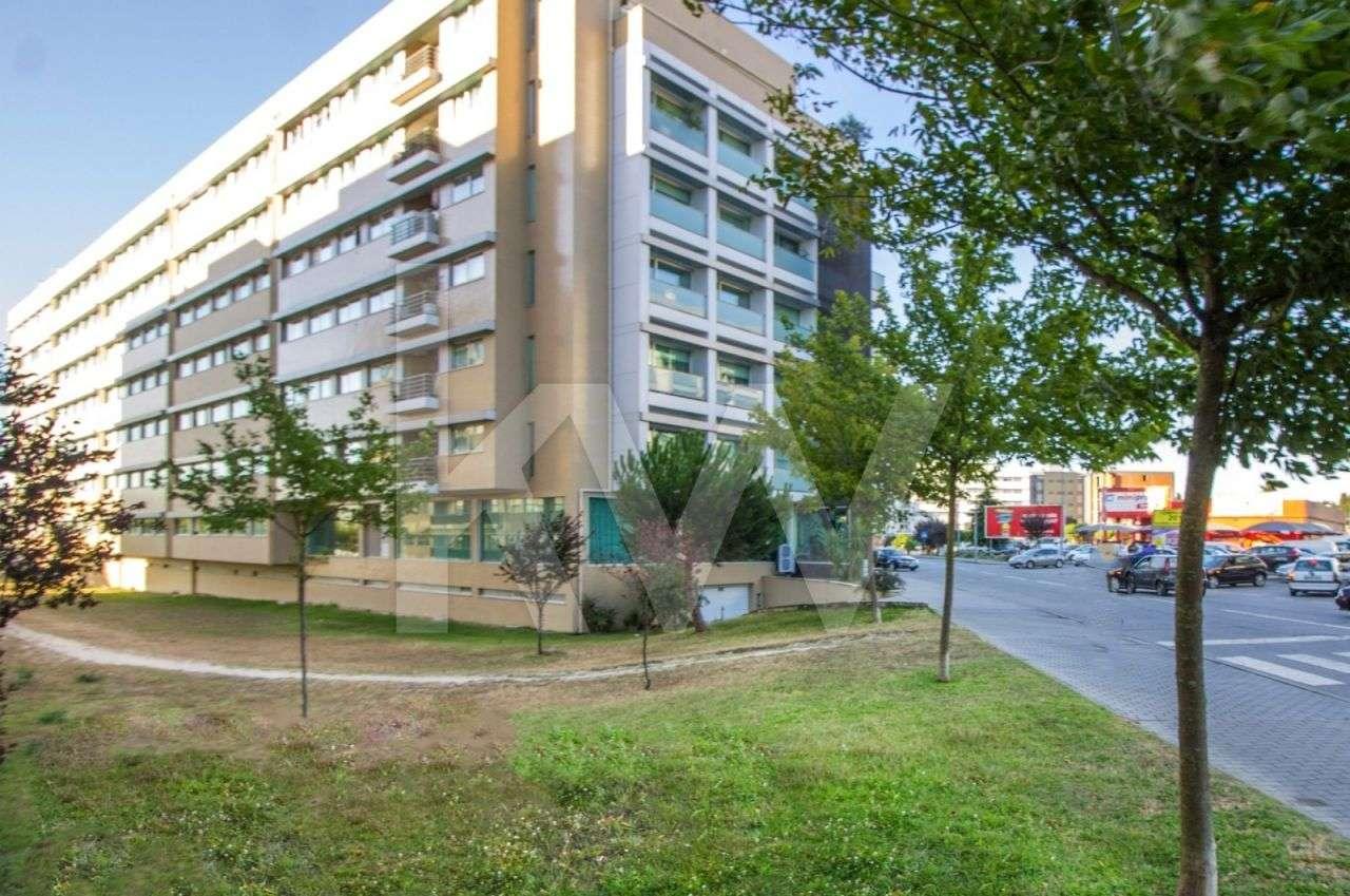 Apartamento para comprar, Arentim e Cunha, Braga - Foto 39