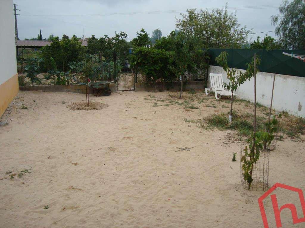 Moradia para comprar, Marinhais, Salvaterra de Magos, Santarém - Foto 24
