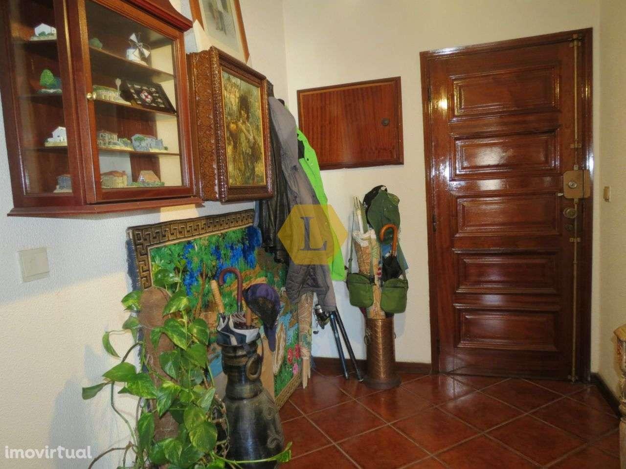 Apartamento para comprar, Gafanha da Nazaré, Aveiro - Foto 17