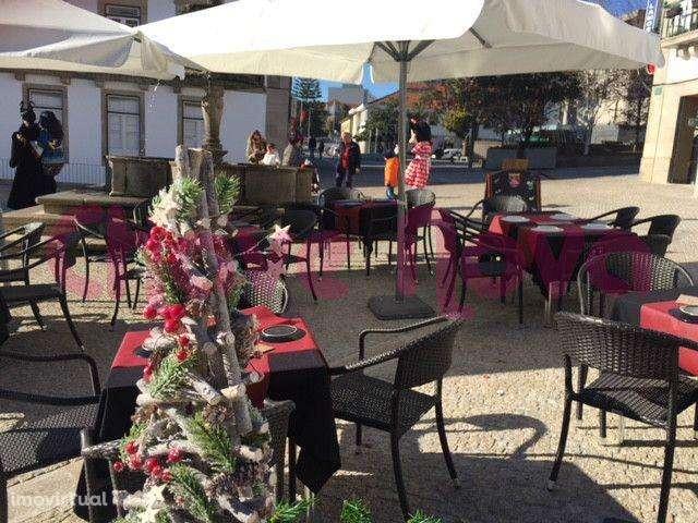 Trespasses para comprar, Santa Maria da Feira, Travanca, Sanfins e Espargo, Santa Maria da Feira, Aveiro - Foto 3