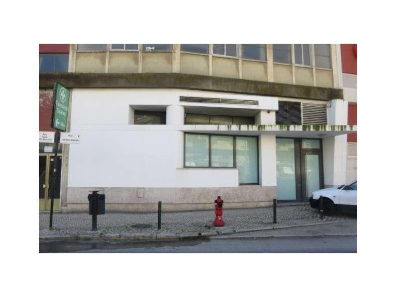 Loja para comprar, Sacavém e Prior Velho, Lisboa - Foto 3