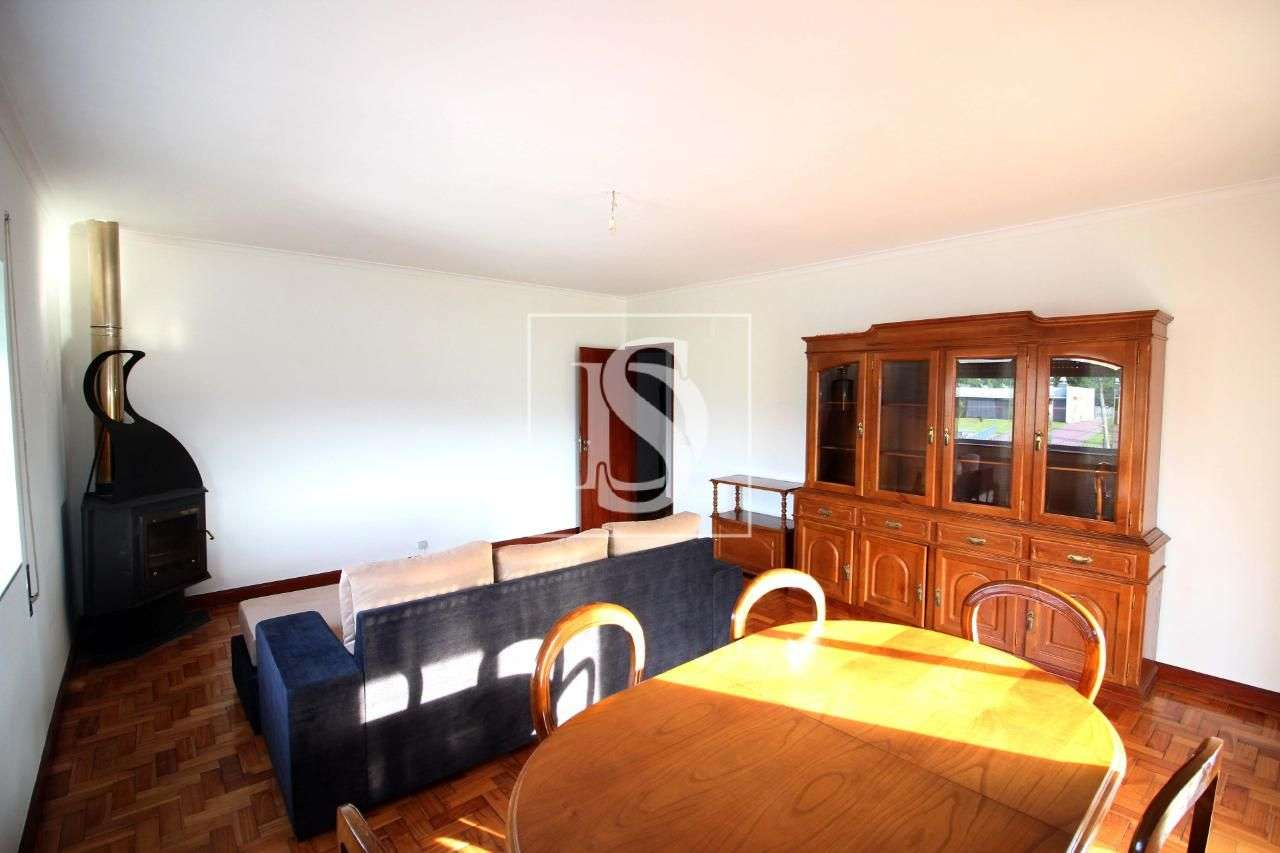 Apartamento para comprar, Caldelas, Sequeiros e Paranhos, Braga - Foto 3