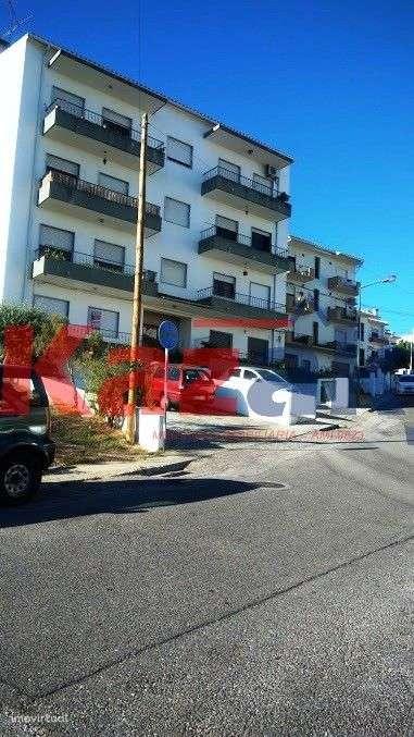 Apartamento para comprar, Rua Infante Dom Luís - Bairro Catroga e Gaio, Abrantes (São Vicente e São João) e Alferrarede - Foto 2