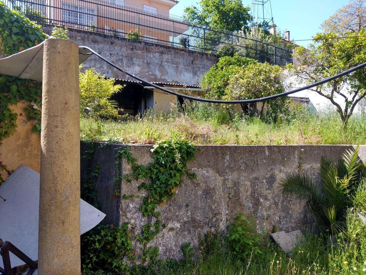 Moradia para comprar, Alvalade, Lisboa - Foto 31