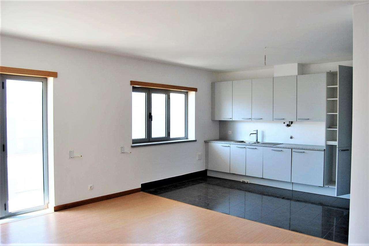 Apartamento para comprar, Nazaré - Foto 22