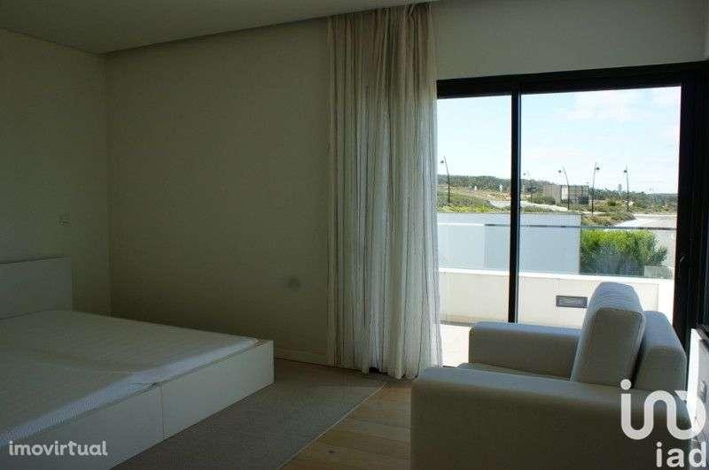 Apartamento para comprar, Vau, Leiria - Foto 5