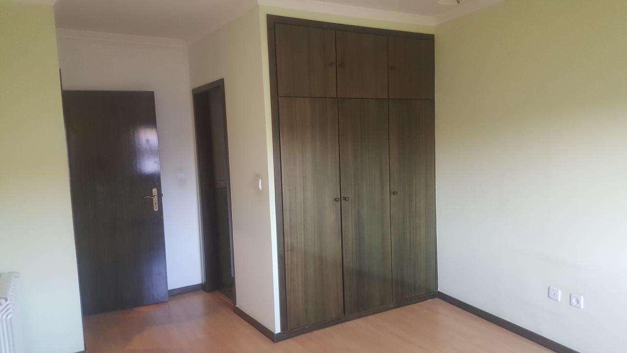 Apartamento para comprar, Macieira da Maia, Vila do Conde, Porto - Foto 14