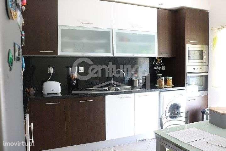 Apartamento para comprar, Caia, São Pedro e Alcáçova, Elvas, Portalegre - Foto 4