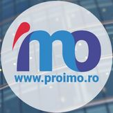 Dezvoltatori: Proimo Grup - Sectorul 2, Bucuresti (sectorul)