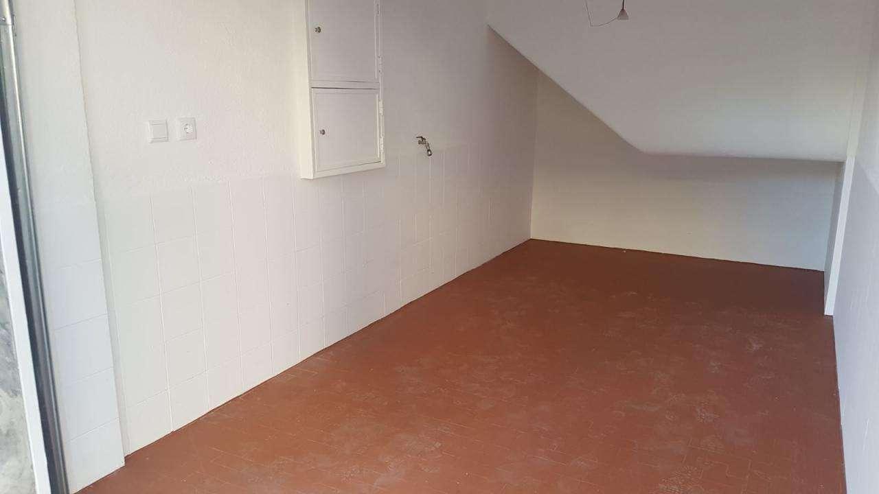 Apartamento para comprar, Massamá e Monte Abraão, Sintra, Lisboa - Foto 14