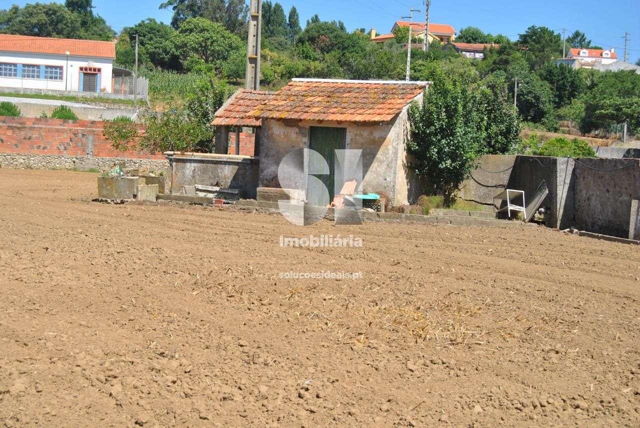 Terreno para comprar, Reguengo Grande, Lourinhã, Lisboa - Foto 8
