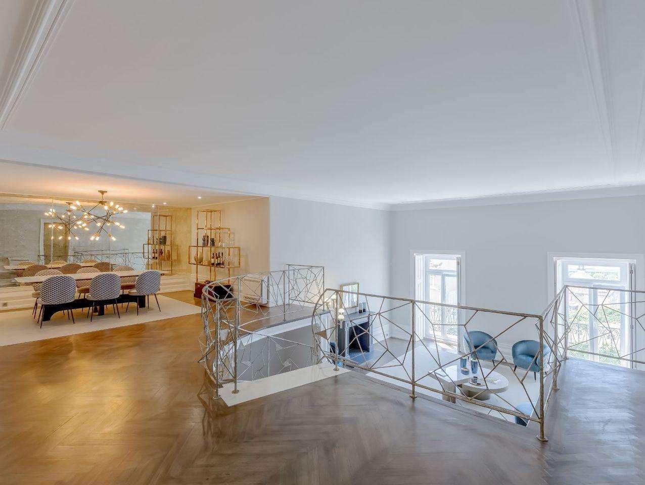 Apartamento para comprar, Misericórdia, Lisboa - Foto 2