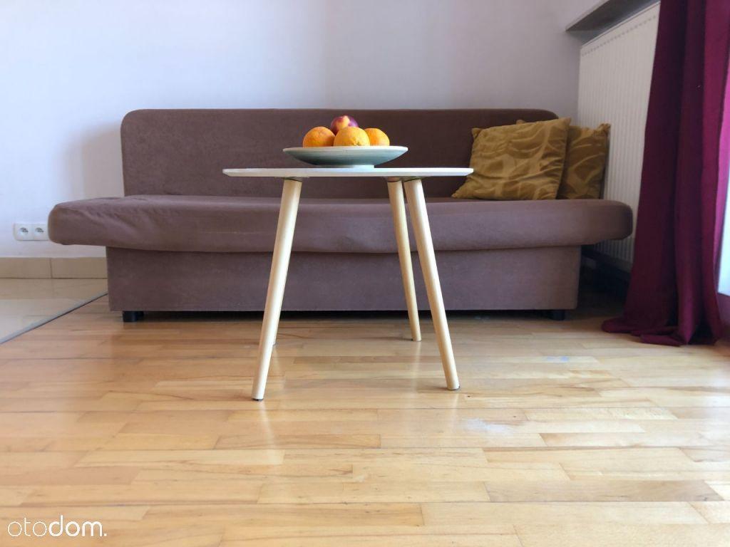 Kabaty, Wąwozowa, 2-pokojowe, 37,71 m2