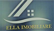 Dezvoltatori: Ella Imobiliare - Pitesti, Arges (localitate)