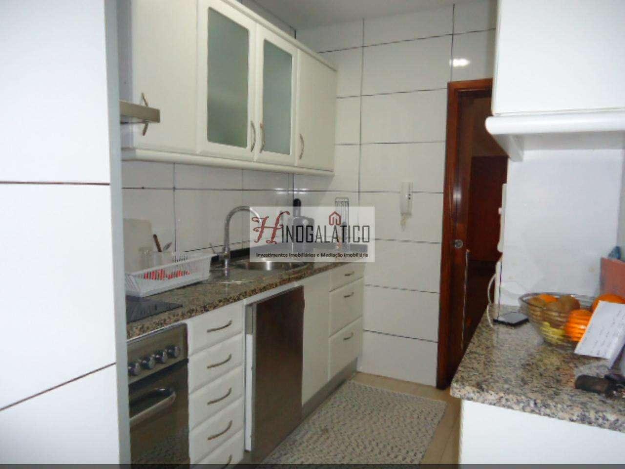Moradia para comprar, São Mamede de Infesta e Senhora da Hora, Porto - Foto 18