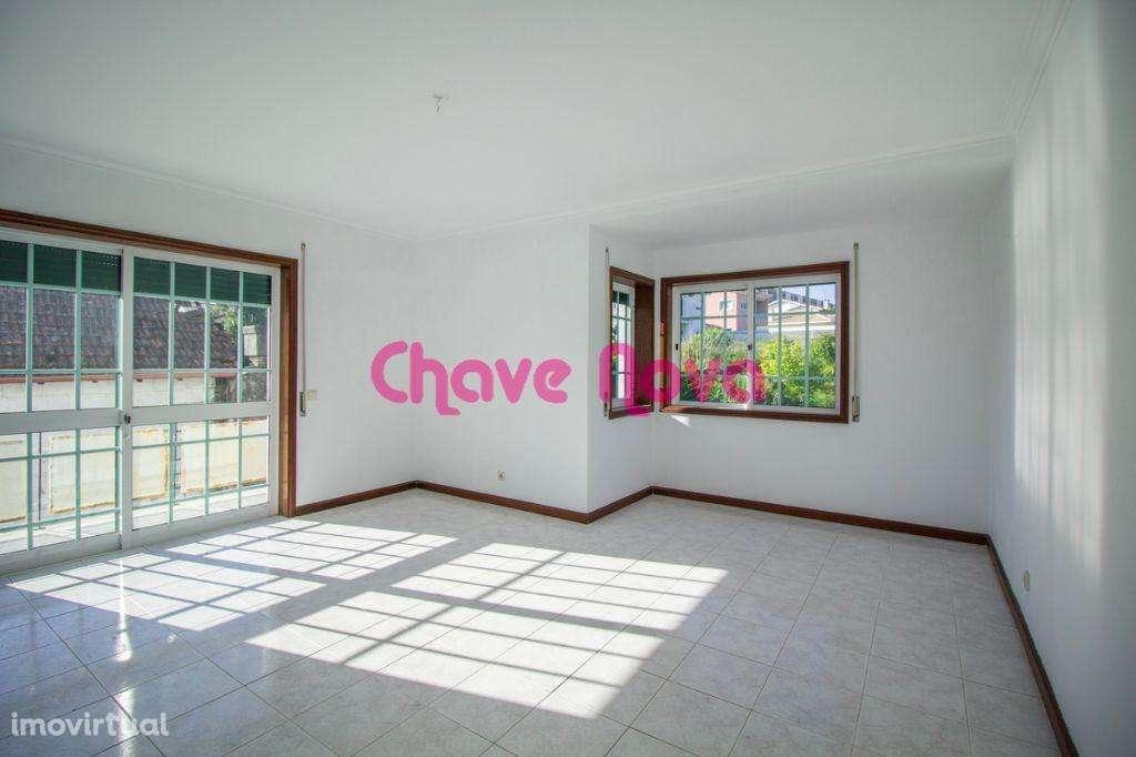 Apartamento para comprar, Lourosa, Aveiro - Foto 3