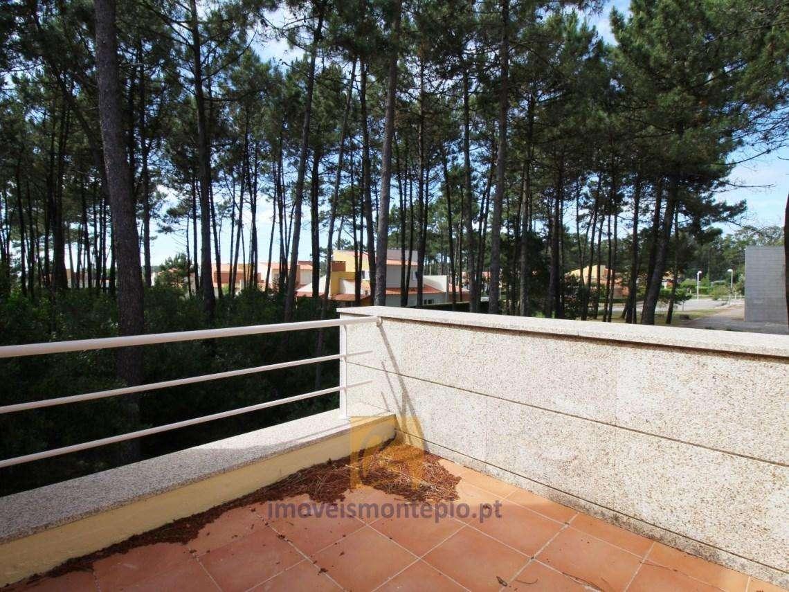 Moradia para comprar, Ovar, São João, Arada e São Vicente de Pereira Jusã, Aveiro - Foto 5