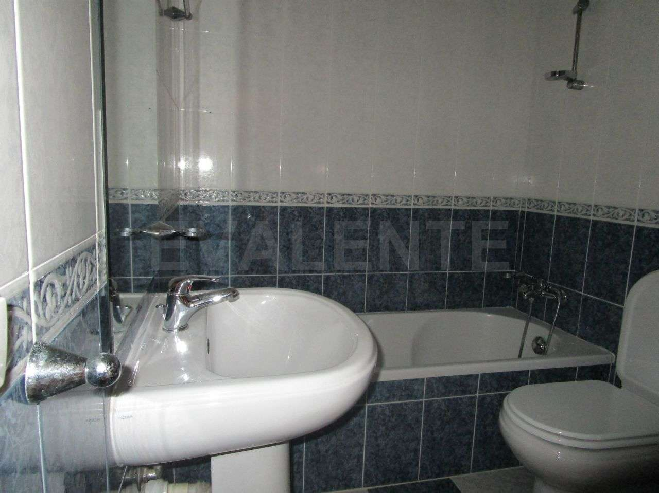 Apartamento para comprar, Albergaria-a-Velha e Valmaior, Aveiro - Foto 7