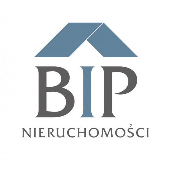 BiP Nieruchomosci S.C Cezary Bieszczad i spółka