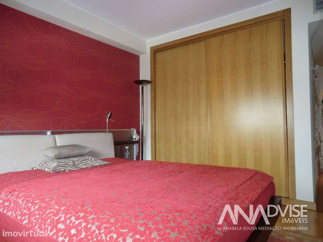 Apartamento para comprar, Viseu - Foto 24