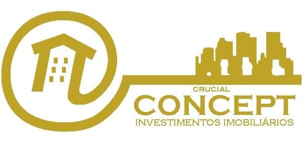 Crucial Concept Casas