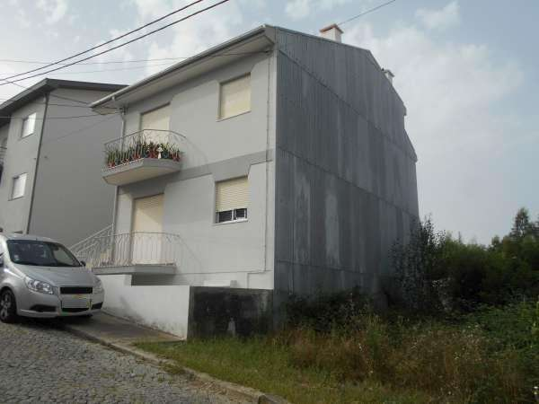 Moradia para comprar, Gondomar (São Cosme), Valbom e Jovim, Gondomar, Porto - Foto 2